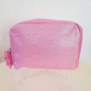 *BRAND NEW* Makeup Bag Pouch